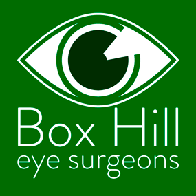 Box Hill Eye Surgeons